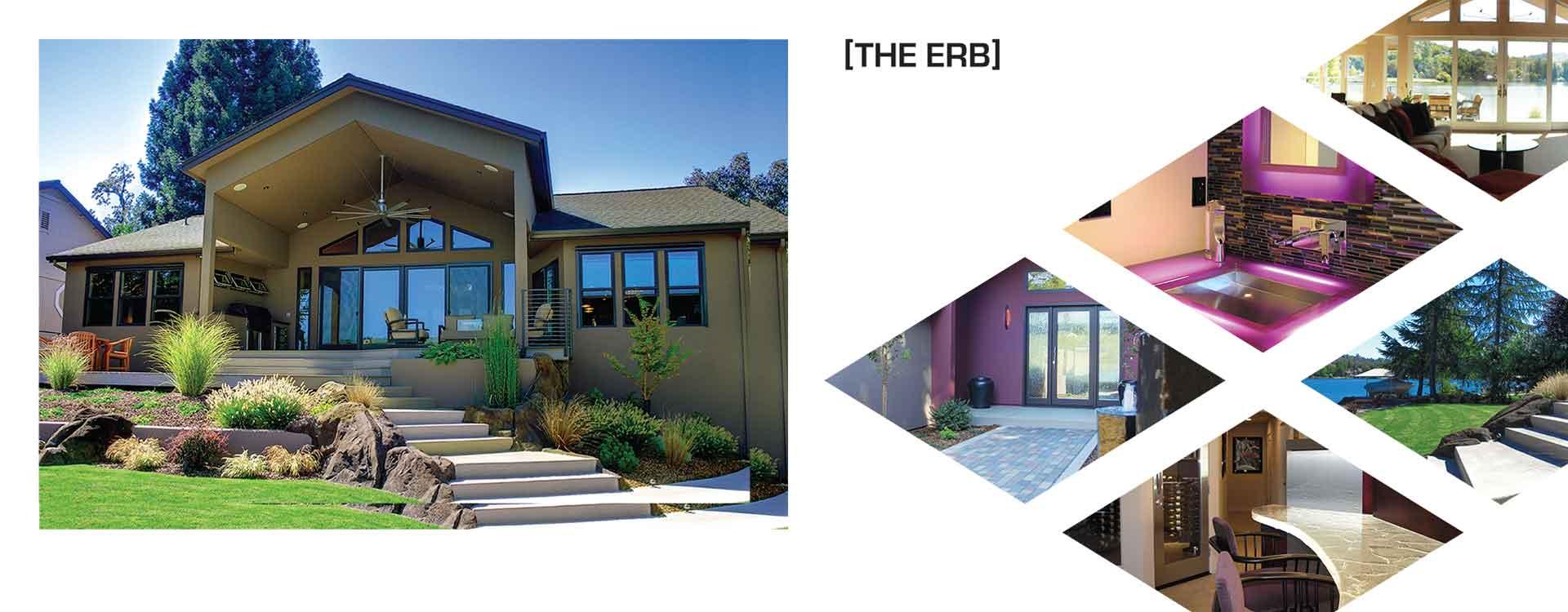 Len-Stevens-Construction-Grass-Valley-The-Erb-Home