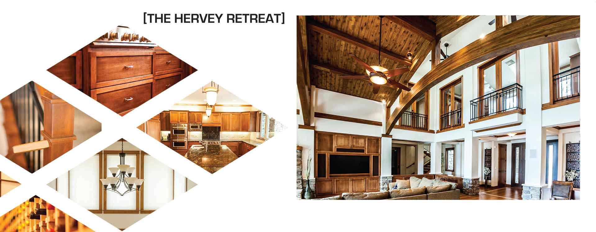 Len-Stevens-Construction-Grass-Valley-The-Hervey-Home