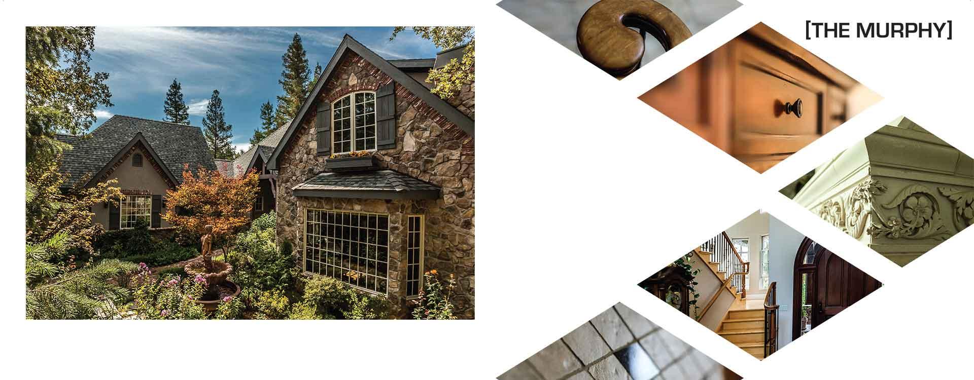 Len-Stevens-Construction-Grass-Valley-The-Murphy-Home